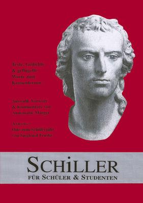 Schiller für Schüler & Studenten