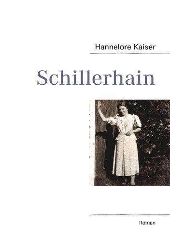 Schillerhain