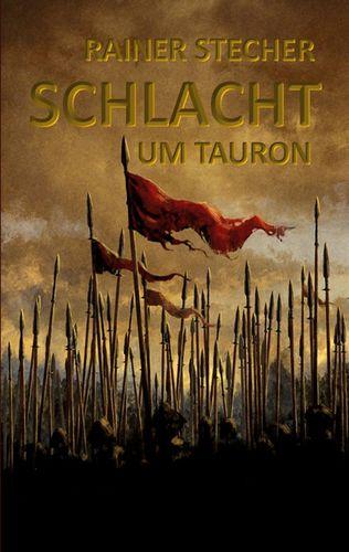 Schlacht um Tauron