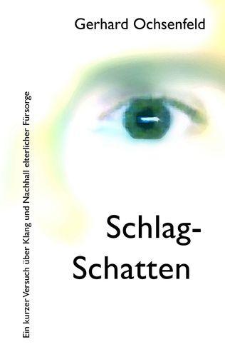Schlag-Schatten