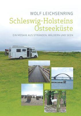 Schleswig-Holsteins Ostseeküste