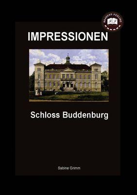 Schloss Buddenburg