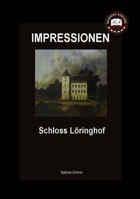 Schloss Löringhof