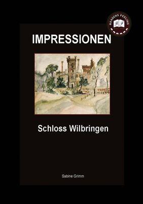Schloss Wilbringen