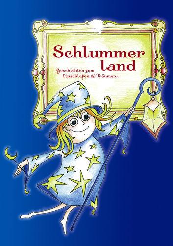 Schlummerland