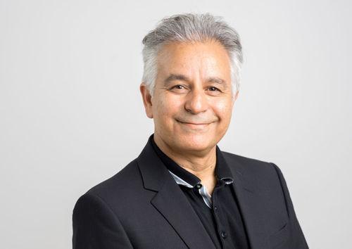 Rahim Schmidt