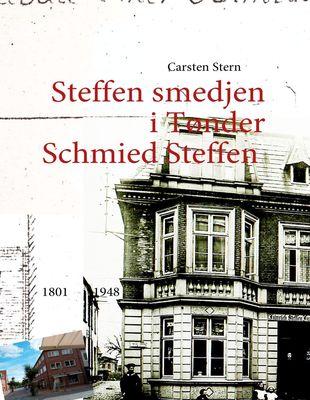 Schmied Steffen in Tondern