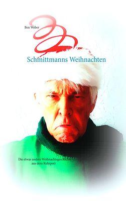Schmittmanns Weihnachten
