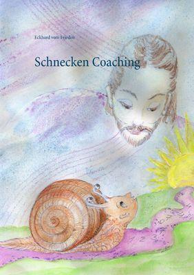 Schnecken-Coaching