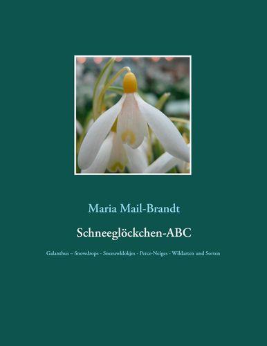Schneeglöckchen-ABC
