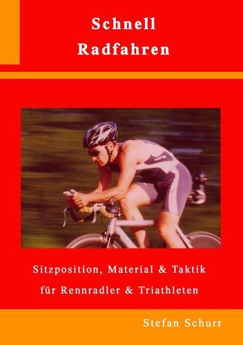 Schnell Radfahren