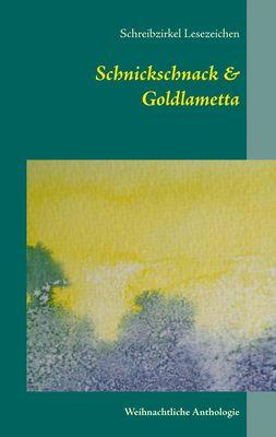Schnickschnack & Goldlametta