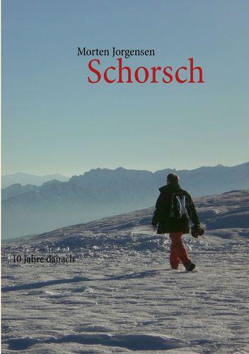 Schorsch