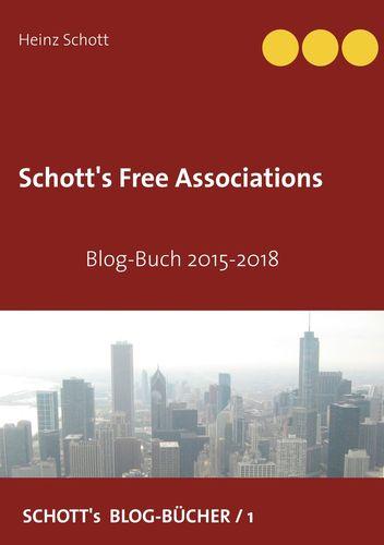 Schott's Free Associations
