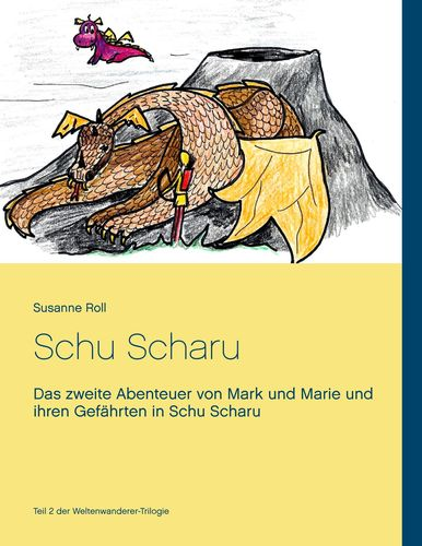 Schu Scharu