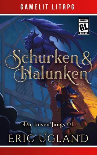 Schurken & Halunken