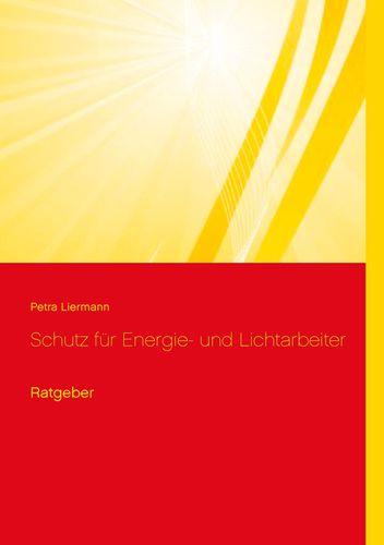 Schutz für Energie- und Lichtarbeiter