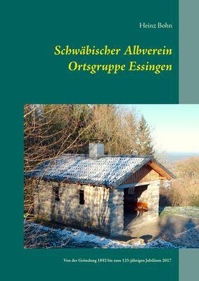 Schwäbischer Albverein Ortsgruppe Essingen