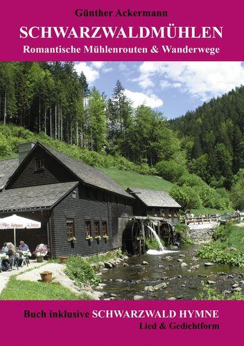 Schwarzwaldmühlen