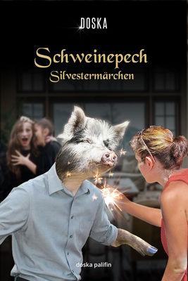 Schweinepech