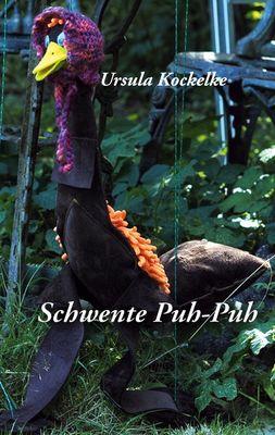 Schwente Puh-Puh