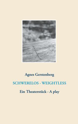 Schwerelos - Weightless