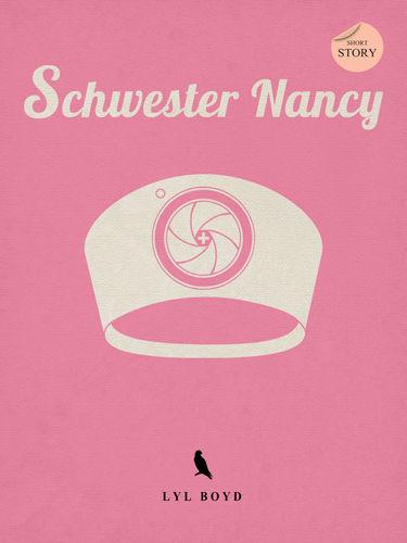 Schwester Nancy