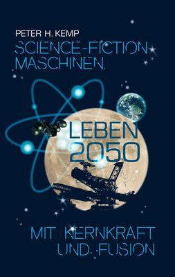Science-Fiction Maschinen