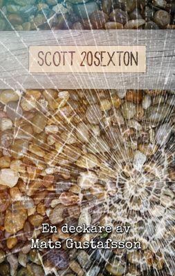 Scott 20sexton