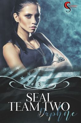 Seal Team Two