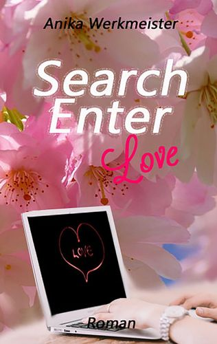 Search Enter Love
