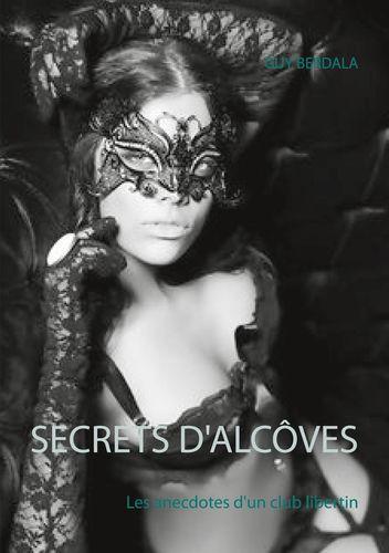 Secrets d'alcôves