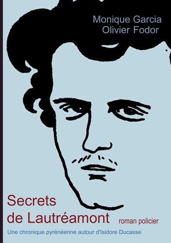 Secrets de Lautréamont