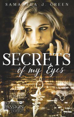Secrets of My Eyes