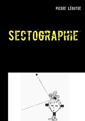 Sectographie