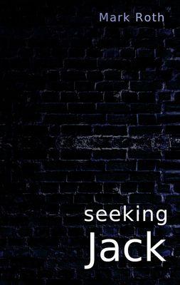 seeking Jack
