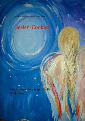 Seelen-Cookies