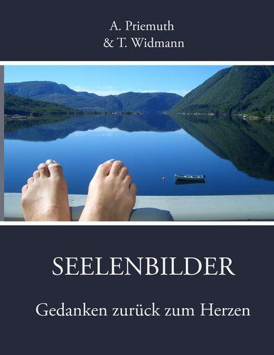 SEELENBILDER