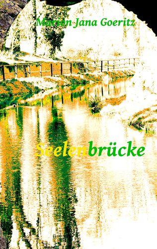 Seelenbrücke