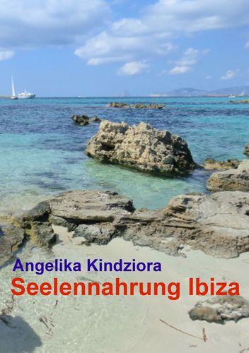 Seelennahrung Ibiza