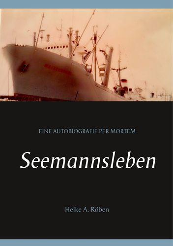 Seemannsleben