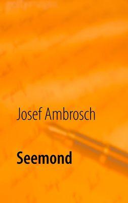 Seemond