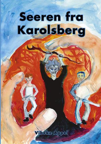 Seeren fra Karolsberg
