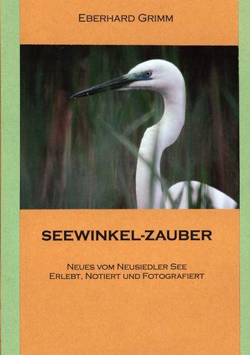 Seewinkel-Zauber