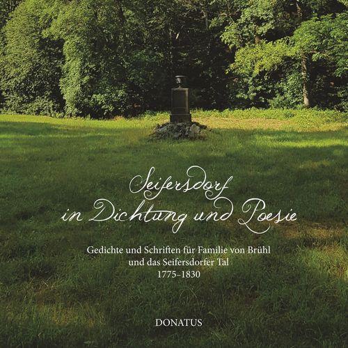 Seifersdorf in Dichtung und Poesie