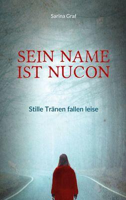 Sein Name ist Nucon