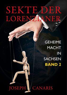Sekte der Lorenzianer