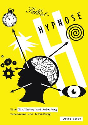 Selbst-Hypnose