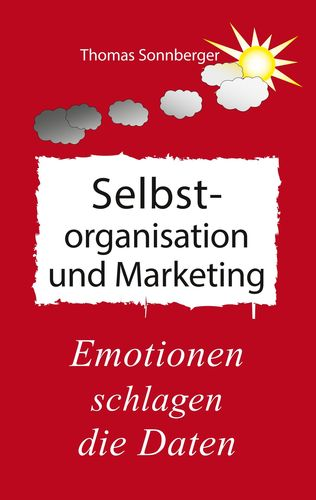 Selbstorganisation und Marketing