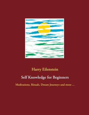 Self Knowledge for Beginners